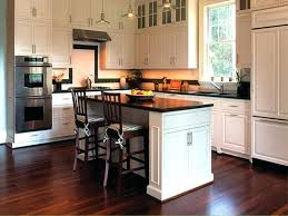 dark hardwood floors kitchen impressive kitchen wood floors beautiful dark hardwood flooring ideas for within hardwood flooring for kitchens ordinary dark