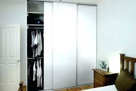 painted glass doors glass closet doors painted glass closet doors mirror closet sliding doors can you