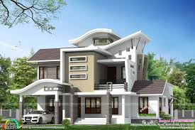 contemporary architecture. Prevnav Nextnav Unique Ultra Modern Contemporary Architecture Kerala Home Design Floor Plans