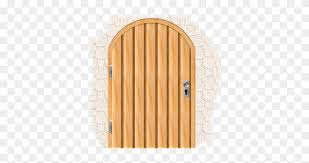 closed door png. Brilliant Door Closed Beautiful Old Door Png Images  Arch For O