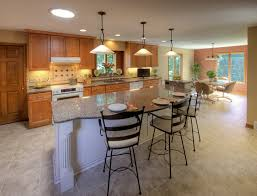 Kitchen Looks 4 Kitchen Looks Trending For 2015 Callen Construction Inc