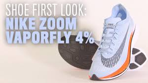 nike 4 percent. the long-awaited nike zoom vaporfly 4% is available today | runner\u0027s world 4 percent
