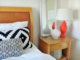 Master Bedroom On A Budget Decorating Our Home On A Budget My Master Bedroom Collaboration
