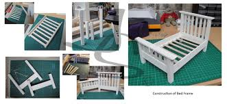 making bedroom furniture. I Also Decided To Make A Mattress, Sheet And Duvet As Wanted The Bed Be Really Messy It Would In Typical Teenagers Bedroom. Making Bedroom Furniture