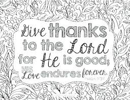 Free Scripture Coloring Pages Elegant Collection Of Religious