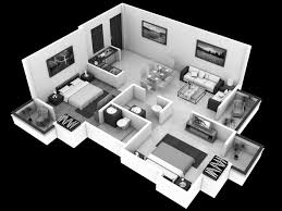 home remodeling apps one app many tools home design 3d freemium