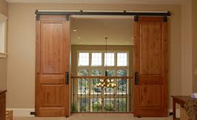 full size of door small double pocket doors wonderful pocket door hardware kit small double