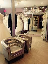 Boutique De Robes De Mari E Pour Mariage Toulon Var 83 Les
