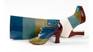 John Fluevog Size Chart Fluevog Ishq Miller Shoesmiller Shoes