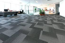 best flooring for home office. Best Flooring For Home Office Dark Carpet Floors In Cork Medical