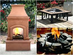 mexican pine fireplace design ideas chiminea mexican fireplace outdoor tile surround painting pine mexican style fireplace mantels screen clay chiminea