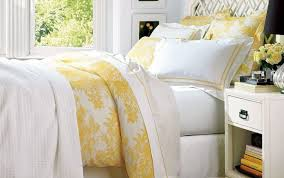Country white bedroom furniture White Solid Wood Argos Small Ideas Beach Teenage Setup Reddit House Place Rooms For Large Country White Distressed Furniture Bettercuisine Engaging Cottage Bedroom Furniture White Ideas Reddit Windows