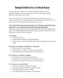 example of a compare contrast essay examples of comparing and contrasting essays comparison and contrast