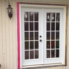 french exterior doors menards. capital french exterior doors patio outswing anderson inch menards