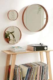 Ballard Designs Decorative Mirrors Round Mirror Ballard Designs Design Within Reach Circle Wall