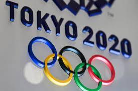 Tokyo Olympics 2020: Japanese physician ...