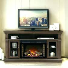 electric fireplace real flame electric fireplace electric fireplace logs heater duraflame electric fireplace insert