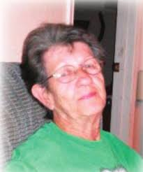 "Janie ""Skeet"" (Morris) Johnson 