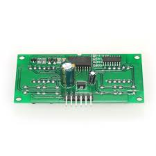 mini signal generator module stepper motor driver with adjule pwm pulse frequency duty cycle 1 99 6hz 100khz s tomtop
