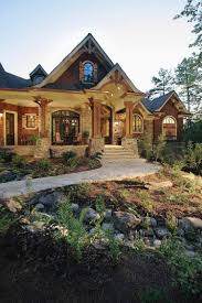 rustic craftsman home plans awesome rustic lake house plans regarding mesmerizing rustic craftsman home plans decorating