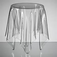 plexiglass furniture. Acrylic Furniture. Furniture The Definition Of Style At Your Place Marvellous Tabled Chairs Toddler Plexiglass R