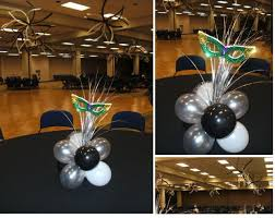 Masquerade Ball Decorations Centerpieces Pin by MARLENE A on centros de mesa para 100 años Pinterest 16