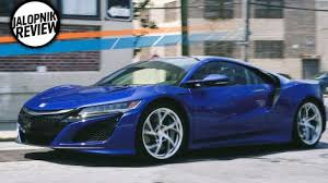 acura nsx 2005 engine. the 2017 acura nsx is still crazy fast spaceship you can live with every day nsx 2005 engine