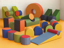 play room furniture. 109 best kids images on pinterest architecture school design and children play room furniture