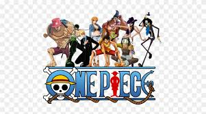 one piece clipart hd wallpaper png
