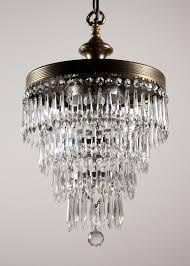 1920s chandelier light fixture light fixtures with regard to brilliant house 1920s chandelier light fixture ideas