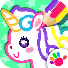 Go for a painting/drawing outing with him and have him imitate what you are doing on the paper. Best Android Drawing Apps For Kids In 2021 Android Central