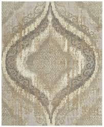 contemporary area rugs black and white accent rug wayfair outdoor carpets aztec print grey cream houzz decor gray brown small best nautical big turquoise