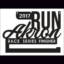 7 Best Running In Ohio 2017 Images Running Racing Ohio