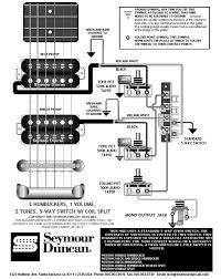 guitar bass pickup wiring artist relations active soapbar humbucker wiring diagrams click here 1 hum 1 phatcat 2 vol 1 tone