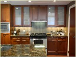 Kitchen Replacement Kitchen Cabinet Doors And 54 Appealing Full Size Of  Kitchenreplacement Kitchen Cabinet Doors And