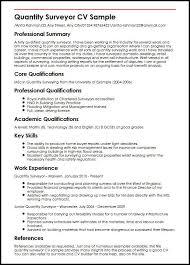 Report Writing Skill Resume Resume Skills Section 250