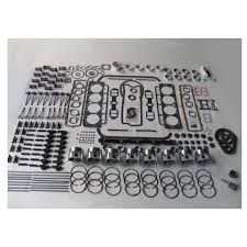 engine rebuild kits engine items shop parts cadillac parts 1968 1969 1970 1971 1972 1973 1974 cadillac 472 engine deluxe rebuild kit reproduction shipping in the usa