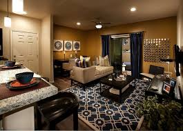 3 bedroom apartments tucson. 3 bedroom apartments tucson m