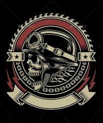 <b>skull</b> rider - Buscar con Google   Картинки черепа, Живописный ...