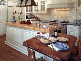 Small Eat In Kitchen Kitchen Eat In Kitchen Bench Pictures Decorations Inspiration