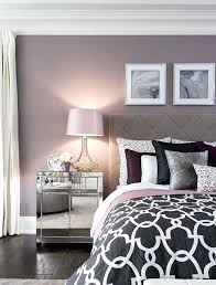 wall colors for dark furniture. Bedroom Colos Best Paint Colors Ideas On Color Schemes House And Living Wall For Dark Furniture