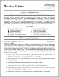 Wholesale Buyer Resume Brilliant Ideas Of Sample With Additional Amazing Assistant Buyer Resume