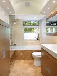 bathroom recessed lighting placement layout of lights