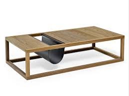 Tavolini in legno archiproducts