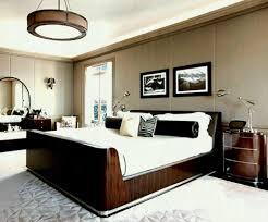 modern luxurious master bedroom. Most Beautiful Bedroom Interiors Design Modern Luxurious White Faux Silk Inverted Pinch Pleat Curtain Luxury Master T