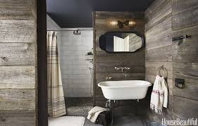 bathrooms designs. Bfddbdcb Hbx Rustic Modern Bathroom S In Designs Bathrooms