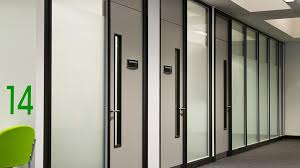 office door design. Awe Inspiring Office Door French Doors For The Home Pinterest. Ideas On Design