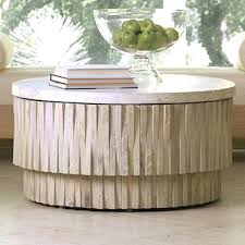 round outdoor coffee table wonderful outdoor round coffee table outdoor round stone top coffee table gardens round outdoor coffee table