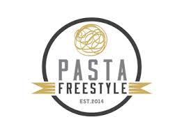 Italian Logos Italian Restaurant Logos