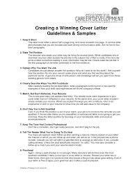 How Do You Spell Resume Stunning 4813 Image Of A Resume Astonishing How Do You Spell Resume Cover Letter